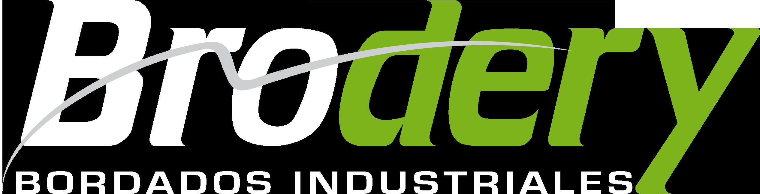 Logo_Brodery_V2