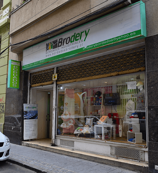 contacto_brodery